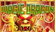 gameart-magic-dragon-thumbnail
