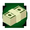Reg. Free cash