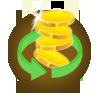Reload Wednesdays match deposit bonus