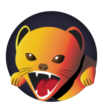Mongoose Casino Welcoem Bonus