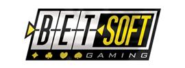 mongoosecasino-betsoft-gaming-casino-games-270x100.png