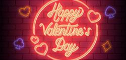 mc-desktop-valentine2019-image