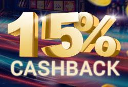 mc-desktop-ad-hoc-campaign-15perc-cashback-landing-pg-image