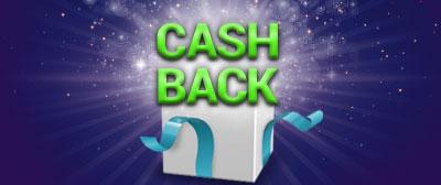 mongoose-casino-desktop-content-pg-image-daily-promo-banner-feb-2020-cashback-weekend