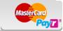 Payr-Mastercard