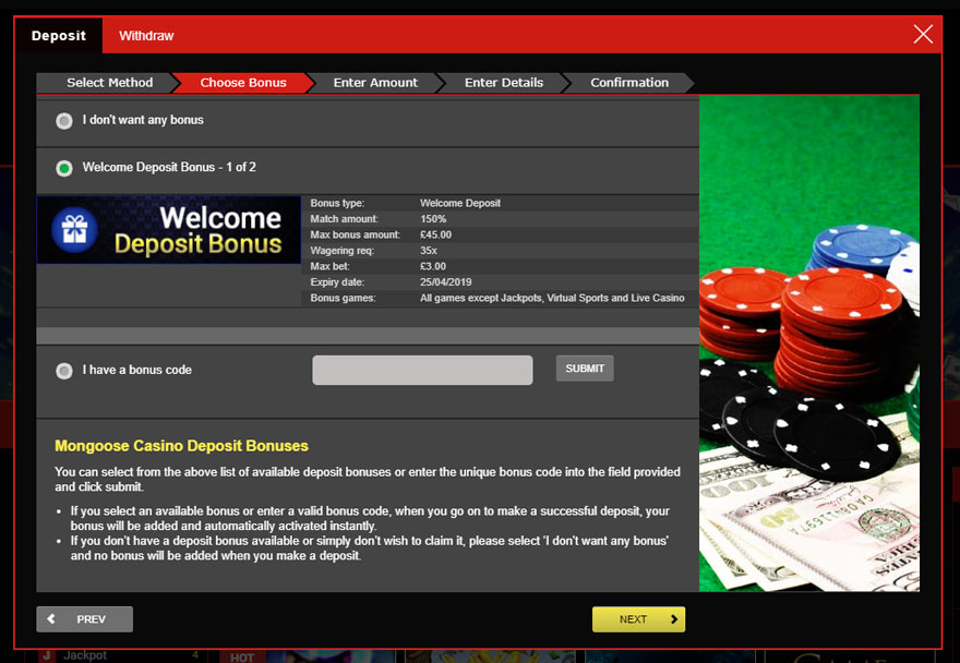 welcome-deposit-bonus-uk-screenshot-v2