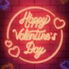 mc-mobile-valentine2019-image