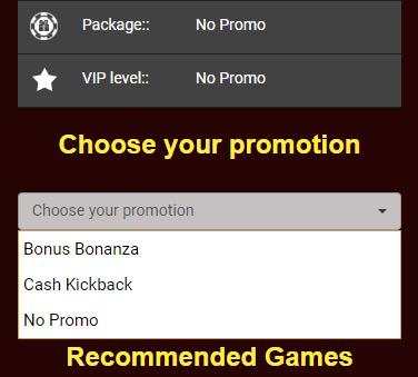 mongoose-casino-choose-your-promo