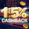 mc-mobile-ad-hoc-campaign-15perc-cashback-landing-pg-image