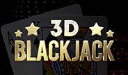 irondog-3d-blackjack-thumbnail