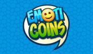 mg-emoticoins-thumbnail.jpg