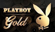 Microgaming Playboy Gold slot game