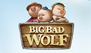 QkS-Big-Bad-Wolf-thumbnail