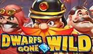 QkS-Dwarf-Gone-Wild-thumbnail