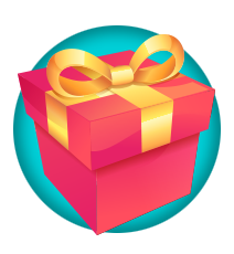Mongoose Casino birthday bonus
