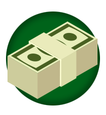 No deposit free cash