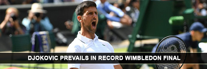 djokovic-fifth-wimbledon-title