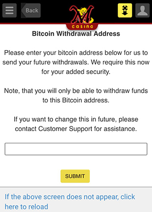 bitcoin-mongoose-account-mobile-deposit