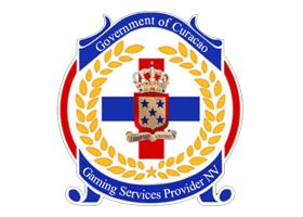 Mongoose-Casino-Curacao-logo