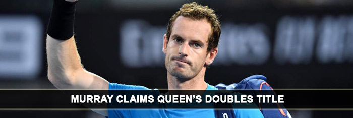murray-claims-queens-double