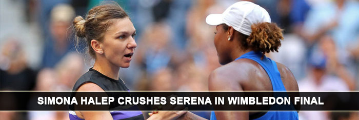 simona-halep-crushes-williams-in-finals